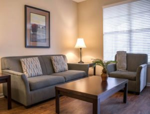 Furnished Apartments In Charlotte Does Offer Luxury Amenities While Remaining Affordable A Home On The Go Makes It Possible For Business Professionals To